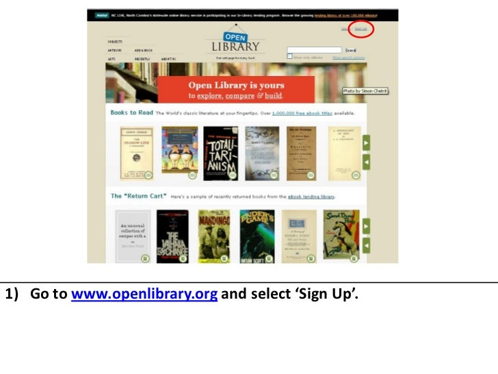 HOW TO EBOOKS FROM OPEN LIBRARY EBOOK DOWNLOAD