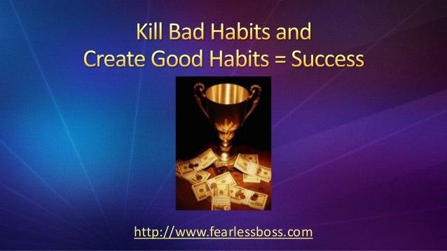 http://www.fearlessboss.com
