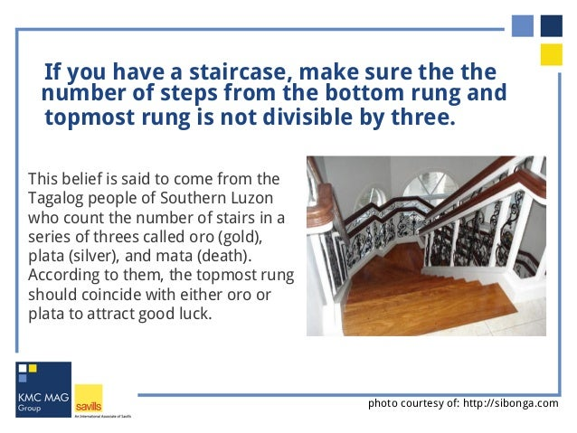 How to bring good luck into your home this 2014 for Feng shui bedroom door facing stairs