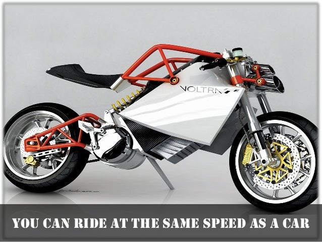 Pdf motorcycle electric build own your