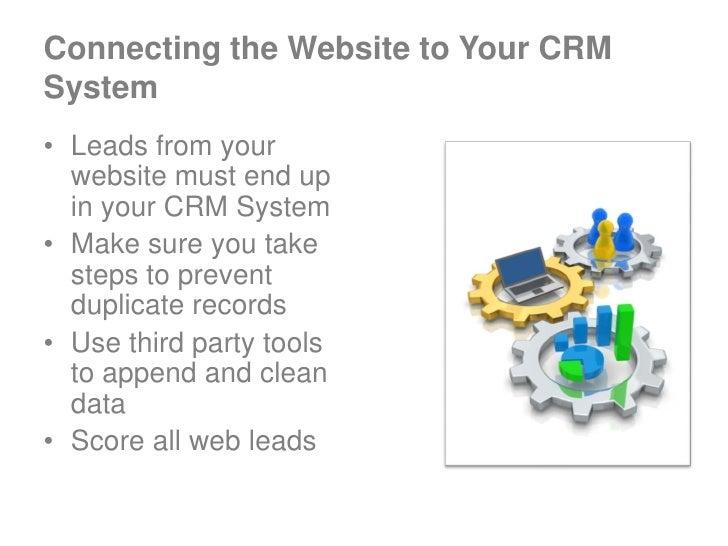 2 how to build a website