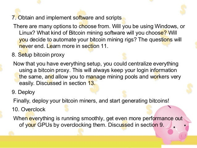 Simple definition of bitcoins baramy investments edmonton