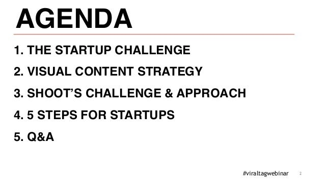 How To Build a Brand From scratch on Social Media Slide 2