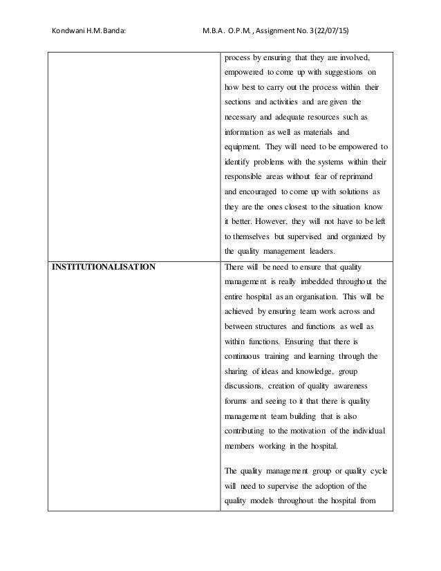 case study arnold palmer hospital Arnold palmer hospital case study - download as pdf file (pdf), text file (txt)  or view presentation slides online.