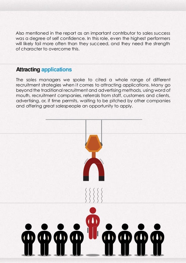 how to build a high performance organization How organizations define, assess, and calibrate building the right high potential pool their critical talent january 2013 consulting performance, rewards and talent.