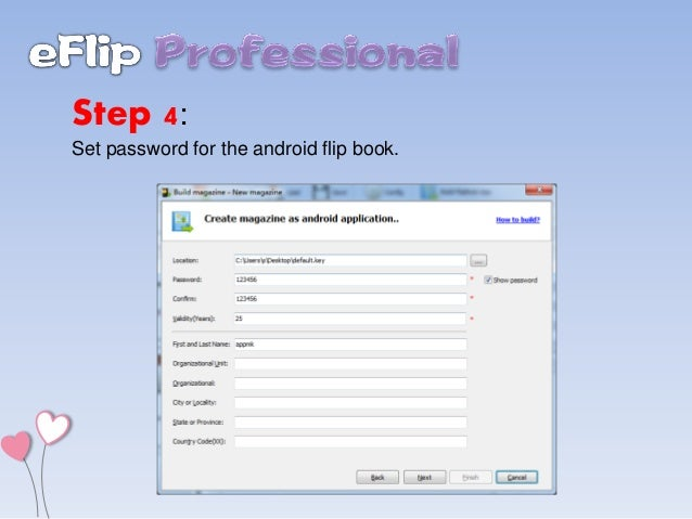 professional android 2 application development book pdf download