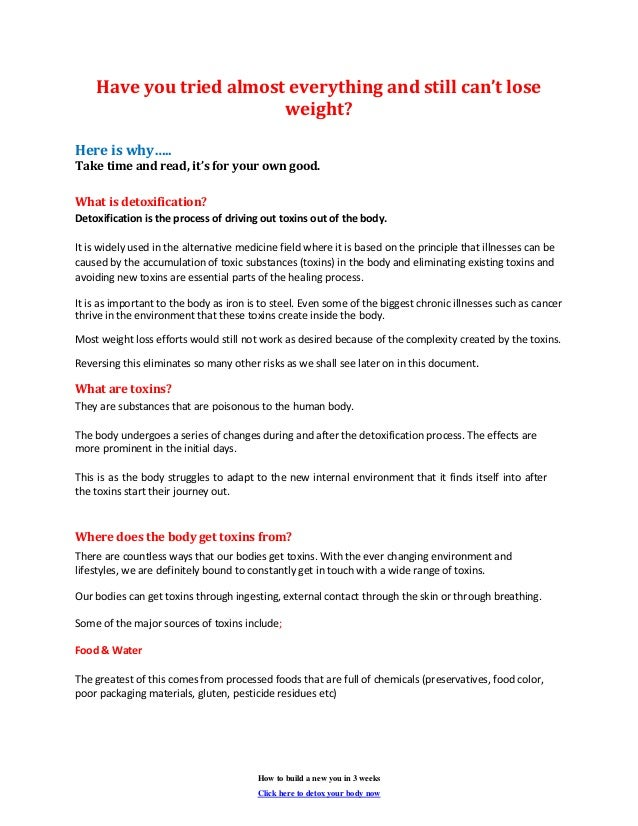 How to weight loss yoga in hindi image 4