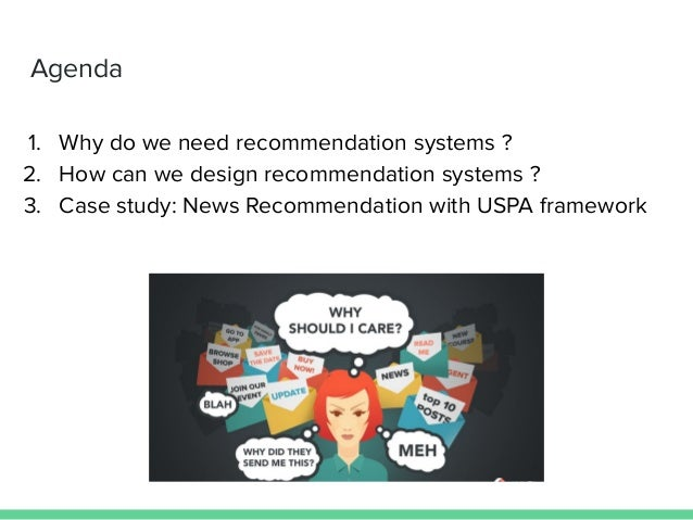 How to build a Personalized News Recommendation Platform Slide 2