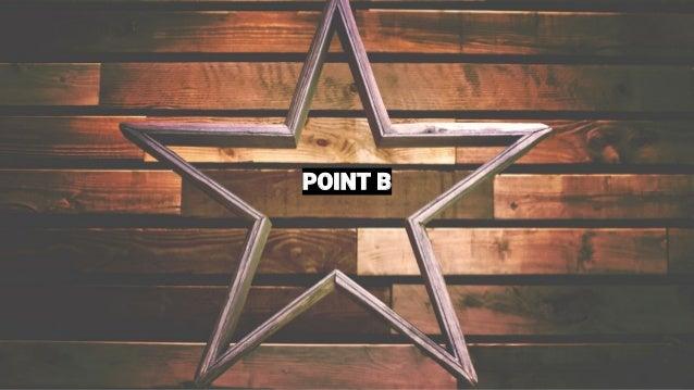 8 POINT B