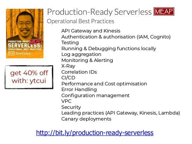 Kinesis API Gateway AWS Lambda API GatewayAWS Lambda service-A service-B
