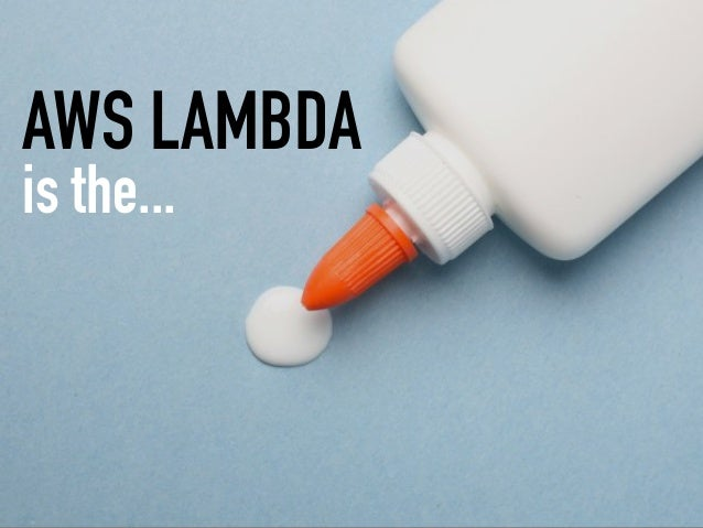 Kinesis API Gateway AWS Lambda API GatewayAWS Lambda service-A service-B AWS Lambda AWS Lambda AWS Lambda DynamoDBIOT AWS ...