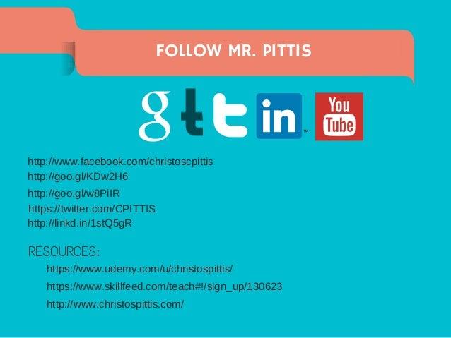 FOLLOW MR. PITTIS  http://www.facebook.com/christoscpittis  http://goo.gl/KDw2H6  http://goo.gl/w8PiIR  https://twitter.co...