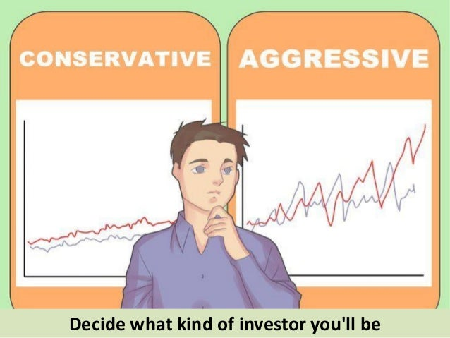 Secured options binary options