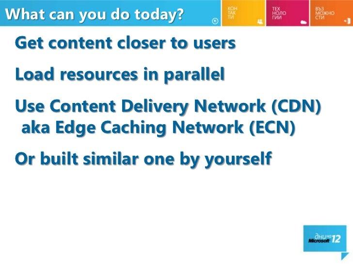 Microsoft Ajax Content Delivery Network Microsoft Download Lengkap