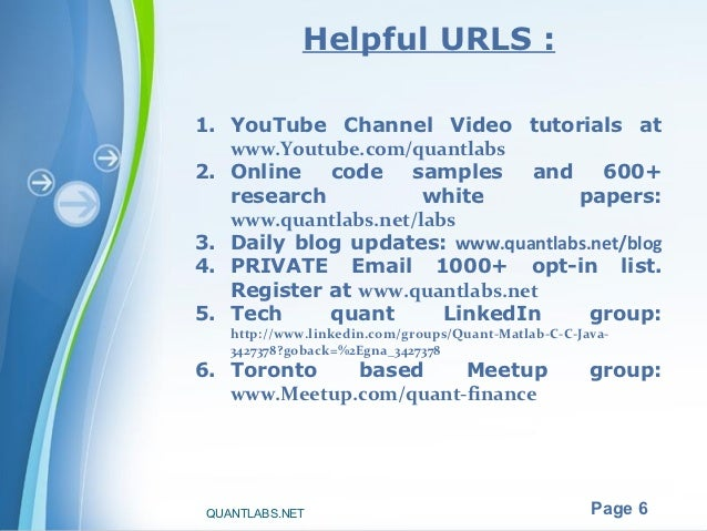 How to build hft trading system