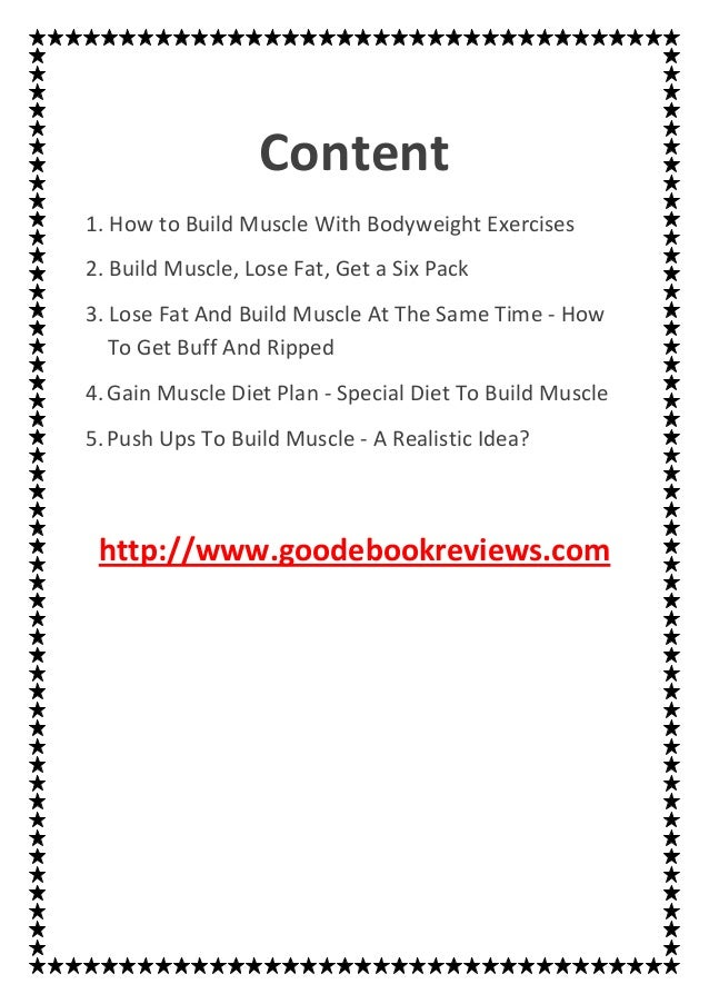 Special k diet 2 weeks weight loss image 6