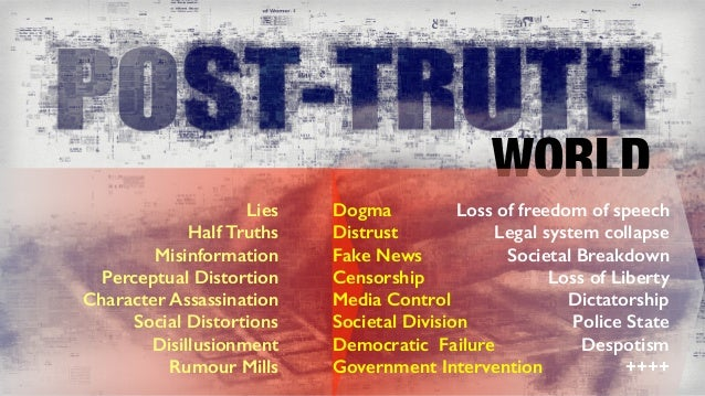 WORLD Loss of freedom of speech Legal system collapse Societal Breakdown Loss of Liberty Dictatorship Police State Despoti...
