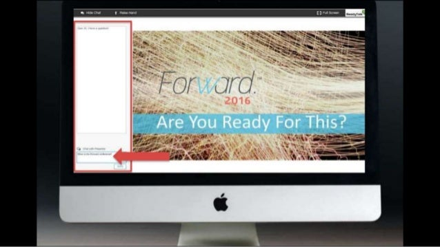 Skyword Forward 2016 Preview: How to Build Your Content Marketing Strategy by Michael Brenner  Slide 2