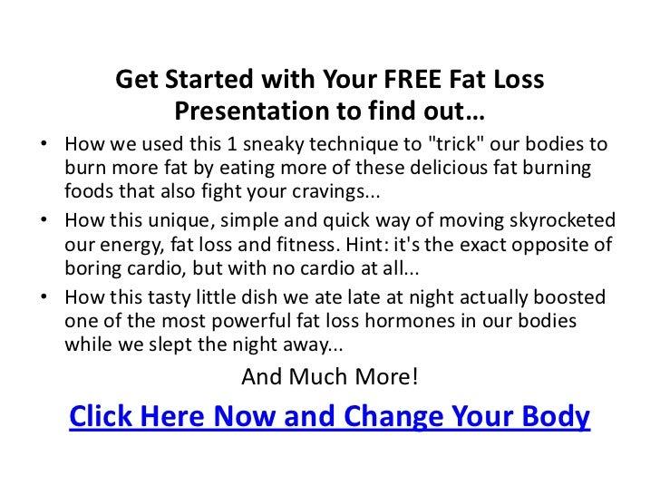 Neoprene fat burning shorts image 1