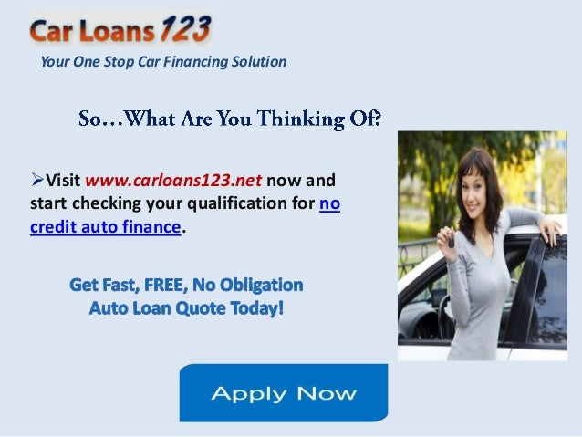 Buy Here Pay Here Orlando >> Buy Guaranteed Auto Vehicle Finance Financing Used Car | Autos Post