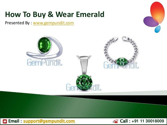 573d50cd59dc0 How to Buy and Wear Emerald Stone