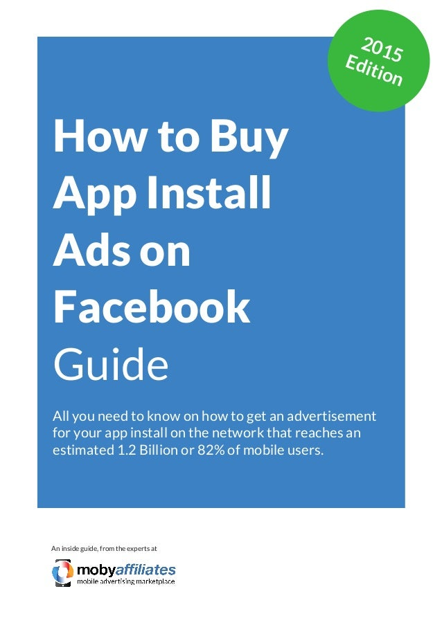 how to stop all the ads on facebook