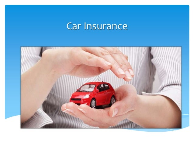 car insurance how to buy cheap car insurance. Black Bedroom Furniture Sets. Home Design Ideas