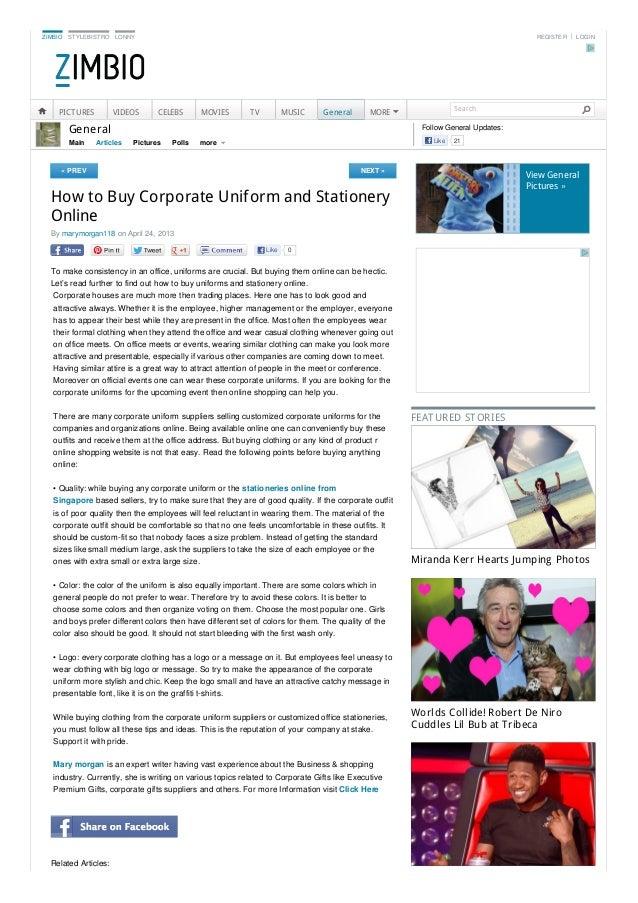 ZIMBIO STYLEBISTRO LONNY REGISTER LOGINMain Articles Pictures PollsGeneral Follow General Updates:« PREV NEXT »How to Buy ...