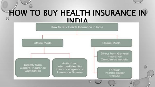 The Challenge And Opportunity Of Health Insurance