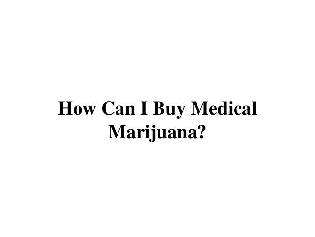 an examination of medical marijuana Fifty-two percent of americans favor legalizing marijuana, according to a 2013 poll by the respected pew research center, and 20 states and the district of columbia have legalized medical marijuana these figures are higher than ever before the shift in attitude springs, at least partially, from a .