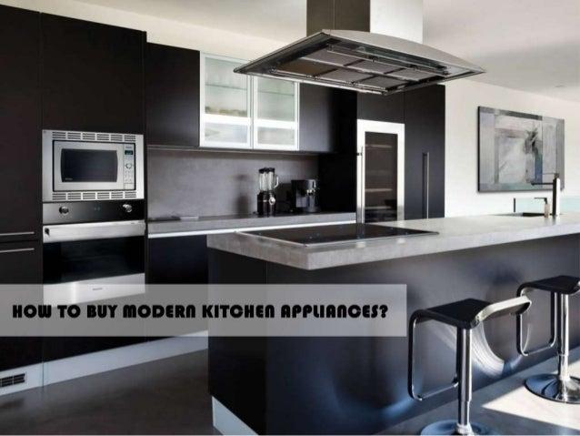 Most Used Kitchen Appliances Cooktop Oven Ice Maker Dishwasher Range Hood Refrigerator Before Buying Kitchen Appliances Online