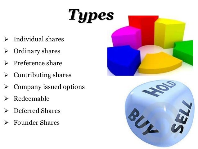 How To Buy Shares. North Texas Rehabilitation Center. Immigration Lawyer Sarasota Mum Flower Care. Business Negotiation Training. Osha 30 Classes Online Collection Of Evidence. How Much Should I Weigh Kids. Nursing Programs Orlando Fl Goolsby Law Firm. Masters In Psychology Programs Online. Christian Fidelity Life Insurance