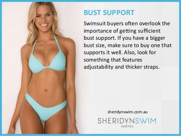 0884fe23dc2 ... buying a swimsuit. sheridynswim.com.au; 3.