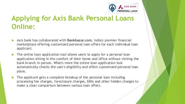 Axis Bank Home Improvement Loan 28 Images Rates On