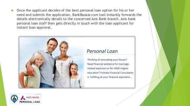 how to calculate personal loan emi manually