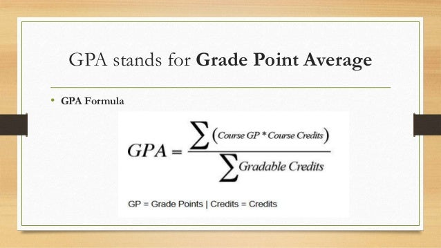how to calculate cgpa to percentage in anna university
