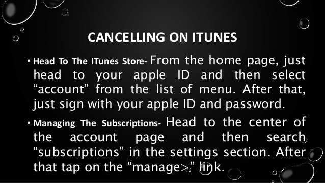 How To Cancel Your Hulu Plus Account? Call 1888-416-0142