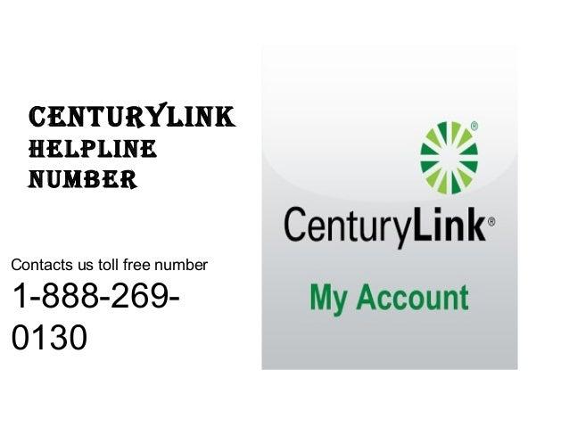 How to change centurylink password