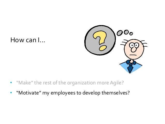http://www.versionone.com/pdf/7th-Annual-State-of-Agile-Development-Survey.pdf 14