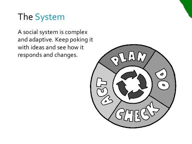 The Individuals http://www.change-management.com/ ADKAR model Hiatt