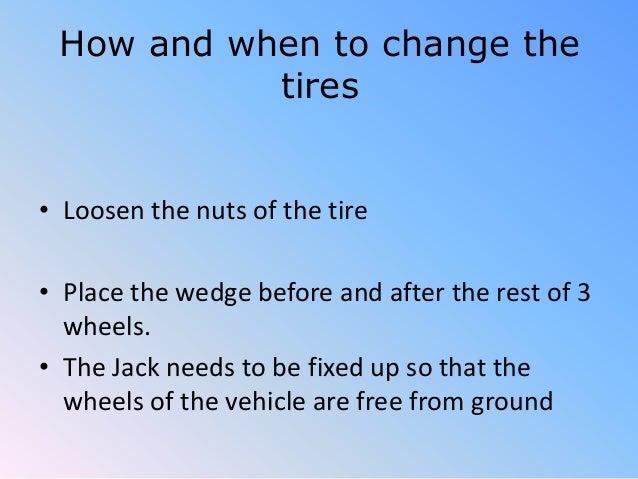 how to change tires on a rim. Black Bedroom Furniture Sets. Home Design Ideas