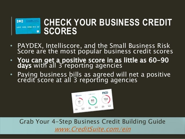 How to check your business credit scores check your business credit reheart Image collections