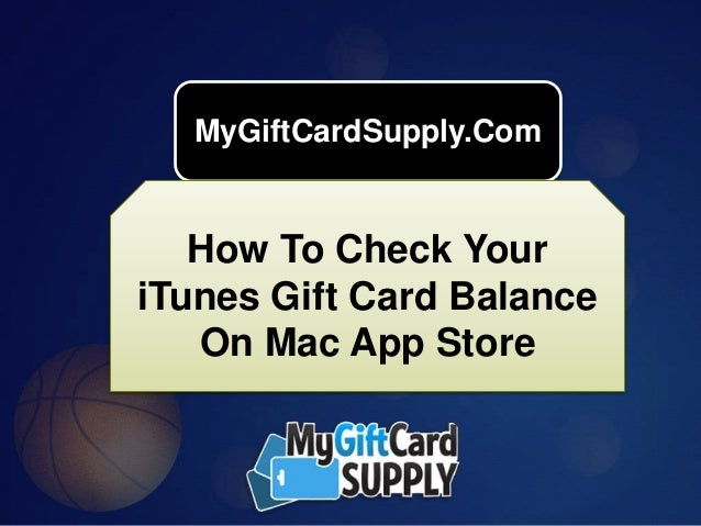 how to change your store on itunes