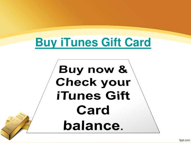 check apple gift card balance how to check your itunes gift card balance on mac app 4536