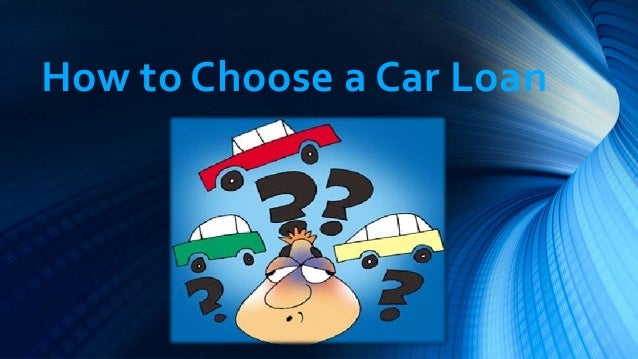 how to choose a car Follow this guide to choose between a car dealership and an  owning a car (or  leasing one) means getting your ride serviced and sometimes.