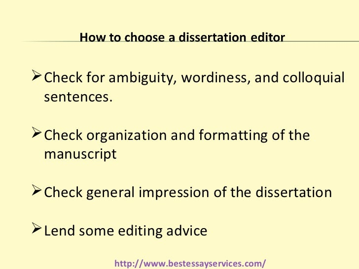 Correct pronunciation of dissertation