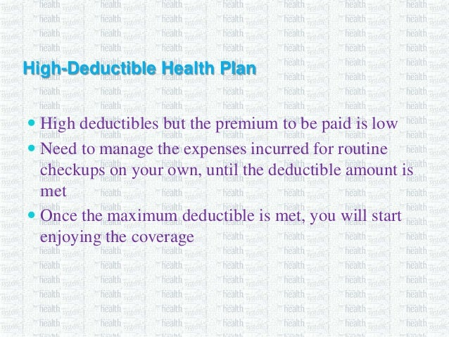 how to choose private health insurance