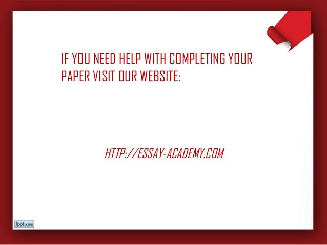 choosing research paper Choosing a career is a commitment and sacrifices to be made etc check these results from your research against what you know need custom paper on.