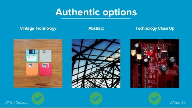VintageTechnology Authentic options Abstract TechnologyCloseUp #ThinkContent @lizbedor