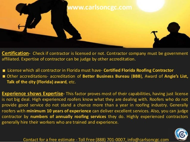 ... 4. Certification  Check If Contractor ...
